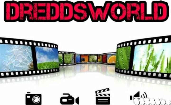Dreddsworld