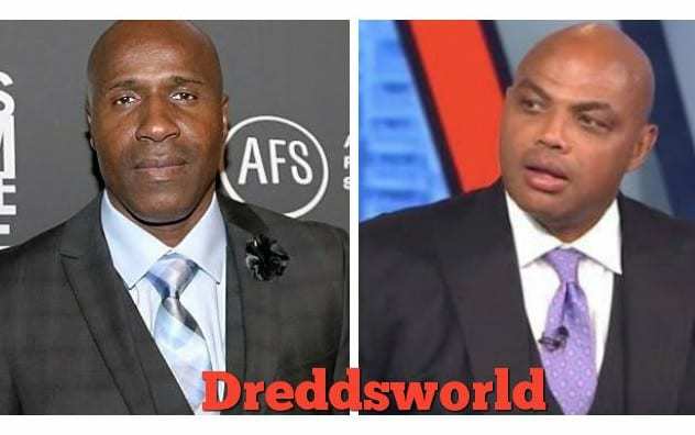 Willie D Questions God On Why Kobe Bryant Died Instead Of Charles Barkley