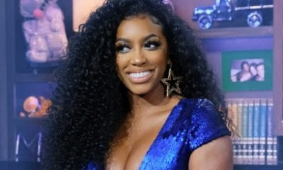 Andy Cohen Reveals Porsha Williams Was Almost Fired After First Season