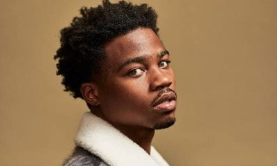 Roddy Ricch Reveals The Best Los Angeles Rappers Right Now