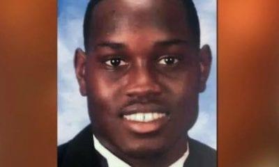 Ahmaud Arbery Killers Former Police & Son Arrested For Murder