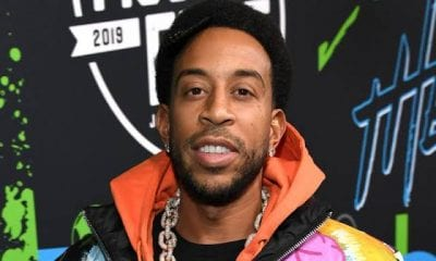 Ludacris Shouts Out R Kelly On Versuz And Fans Are Pissed