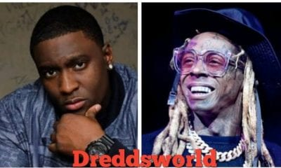 Turk Recounts When He & Lil Wayne Slept With Two Sisters & Gave Crabs To Their Baby Mamas