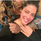 Lil Wayne's GF Denise Bidot Reveals She Was Single For A Decade Before Falling In Love With Rapper