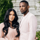 Fabolous & Emily B Expecting A Child Together