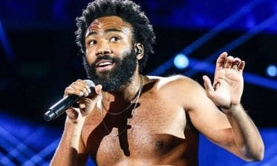 Donald Glover Appears To 'Come Out' As Bisexual In Recent Interview