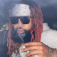 """Sada Baby Blasts Female Artists """"Known For F*ckin' Pornos & All That Type Of Sh*t"""""""