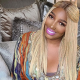 Nene Leakes Denies Dating French Montana, Says Rapper Is Not Her Type