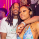 King Von's Sister Kayla B Denies Being In Love With Rapper After Tweets Resurface