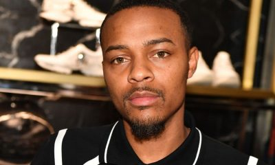 Bow Wow Spills Tea That He Dated Keyshia Cole & Blac Chyna