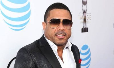 Benzino Calls Out Joyner Lucas For Interfering In Beef With Royce Da 5'9
