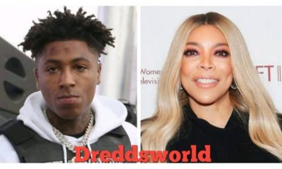 NBA YoungBoy's Mother Sherhonda Gaulden Responds To Wendy Williams' Messy Remarks About Her Son & Yaya Mayweather