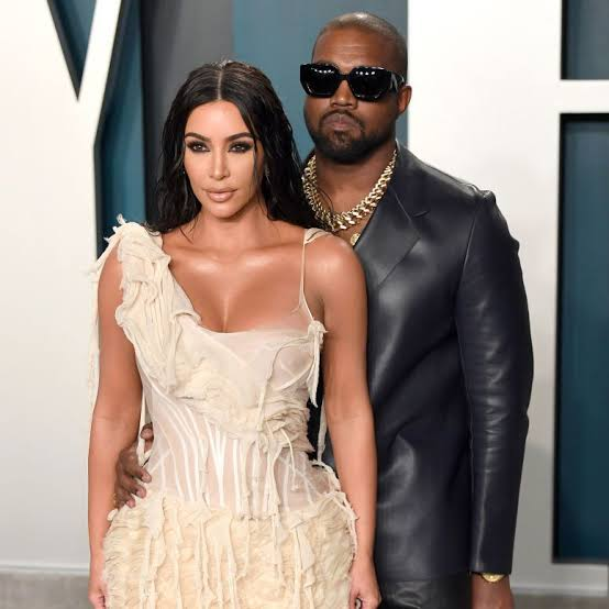Kanye West Believes The Presidential Run Ended His Marriage