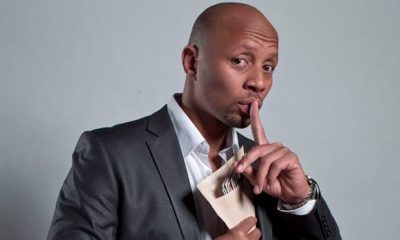 Podcast Host Phat Joe Makes Shocking Revelation On IG Models Dubai Trips