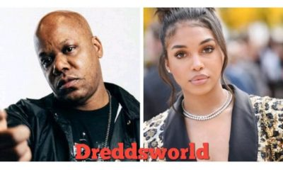 "Too Short Reacts To Lori Harvey ""Body Count"" Criticisms: 'Maybe She's A Really Great Person To Be With'"