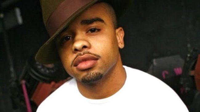 Raz B From B2K Allegedly Rapes & Tries To Murder His Ex-Girlfriend