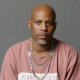 Rapper DMX Pronounced Dead At 50 - Report