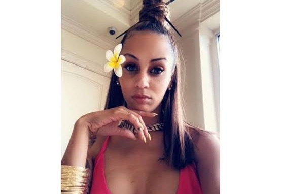 Slim Danger Brags About Aborting Kids Of Lil Durk, Odell Beckham, Lil Baby And More Celebrities
