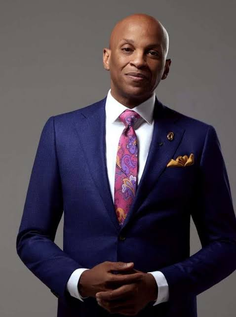Former Gay Gospel Artist Donnie McClurkin Says He Doesn't Know What Women Want
