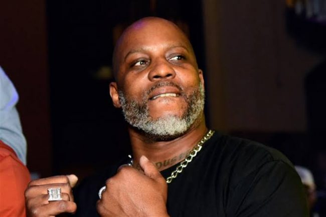 Police Looking To Charge Drug Dealer Who Sold DMX Tainted Drugs With Murder