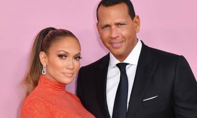Jennifer Lopez & Alex Rodriguez Officially Call Off Engagement: 'We Are Better as Friends'
