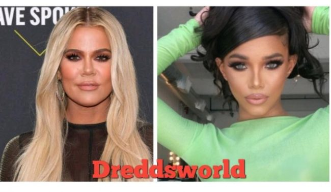 Sydney Chase Shares Screenshot Of Khloe Kardashian In Her DMs After Exposing Tristan Thompson