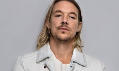 Multiple Black Women Accuse DJ Diplo Of Grooming & Sexual Exploitation