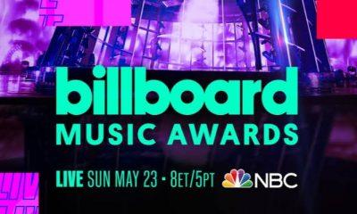 2021 Billboard Music Awards: Full List Of Winners & Nominees