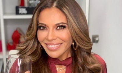 Real Housewives Of NJ Undergoes Full Body Lipo Surgery & A 'Brand New V*gina'