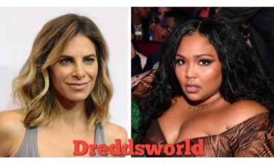 Jillian Michaels Stands On Her Criticism Of Lizzo's Weight
