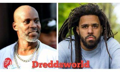 """Swizz Beatz Debuts Unreleased J. Cole Verse On DMX, Jay-Z, & Nas' """"Bath Salts"""""""