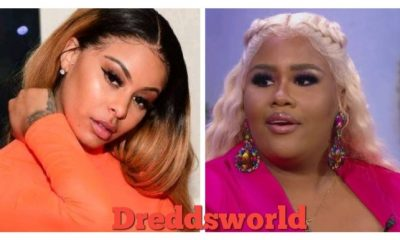 Akbar V Says Alexis Skyy And Lira Galore Are Not Safe In Atlanta