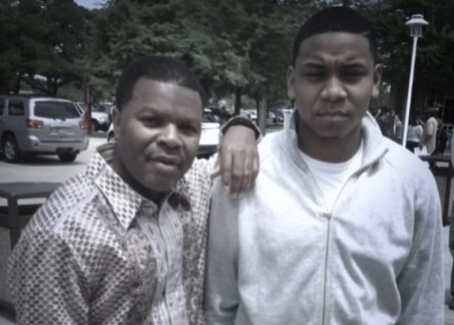 J Prince Sends Out Message After 'Renegade Young Punks' Murdered His Nephew