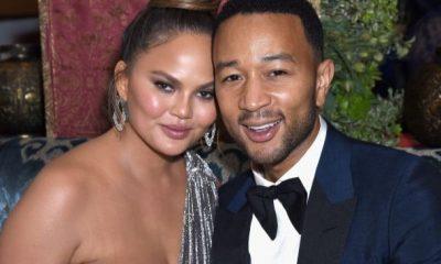 John Legend 'Blindsided' By Chrissy Teigen Bullying Scandal, Reportedly Preparing For Divorce