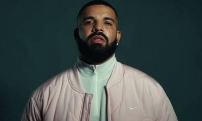 """Drake Confirms """"Certified Lover Boy"""" Will Release Before Summer Ends"""