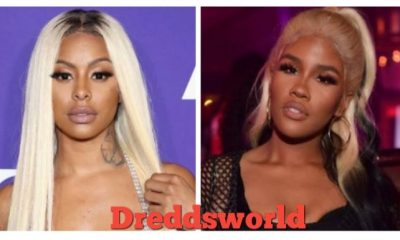Alexis Skyy Says Akbar V's Apology To Her Daughter Alaiya Is Not Accepted