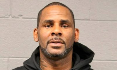R Kelly's Lawyer Allegedly Facilitating Payments From Kelly To Savage