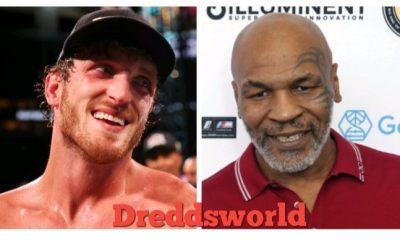 Can Logan Paul Beat Mike Tyson
