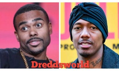 Lil Duval Trolls Nick Cannon For Getting Different Women Pregnant