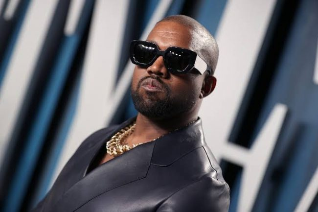 Kanye West Allegedly Tipped A Bartender $15K After Speaking About His Beliefs For 4 Hours