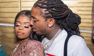 Man Who Got Into Altercation With Jacquees & Dreezy Claim They Wanted To Buy Coke & Weed From Him