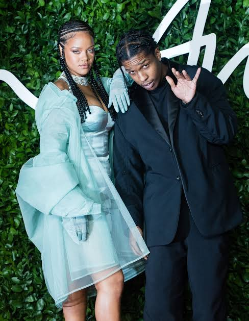 Boosie Badazz & DJ Vlad Advise A$AP Rocky To Get Rihanna Pregnant