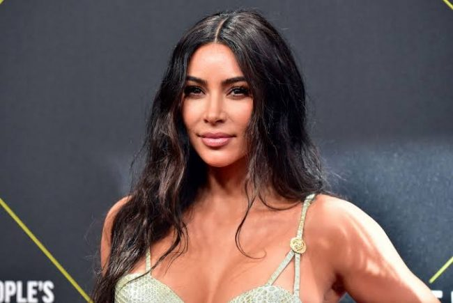 """Kim Kardashian Cries Over Her 3 Failed Marriages: """"I Feel Like A F*cking Loser"""""""