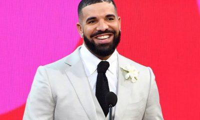 Photo Of Drake's $400K Mattress Causes Stir Online