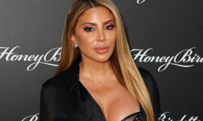 Larsa Pippen To Appear On 'Real Housewives Of Miami