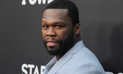 50 Cent Clowns Viral Double Murder Suspect Who Represented Himself In Court