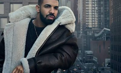 Degrassi Show Creators Says Drake Had A Deal With Security Guards To Ensure He Would No Longer Be Late
