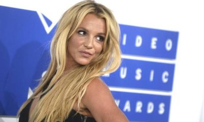 Audio Of Britney Spears's Testimony At The Conservatorship Hearing Leaks Online