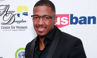 Nick Cannon Explains Why He's Having All These Kids