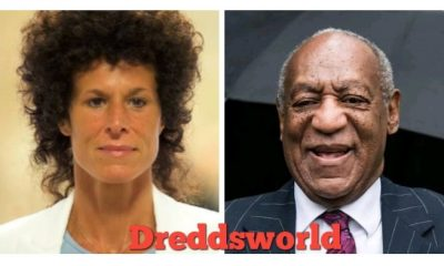 Bill Cosby Accuser Andrea Constand Speaks Out Following His Release
